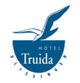 Hotel Truida