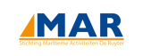 Stichting Maritieme Activiteiten De Ruyter