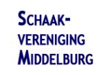 Schaakvereniging Middelburg