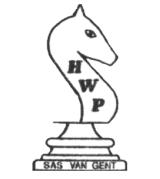 HWP Sas van Gent
