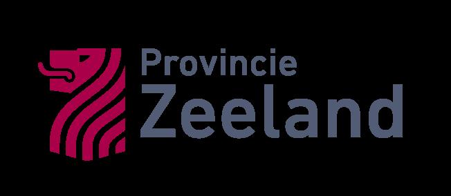 Province Zeeland